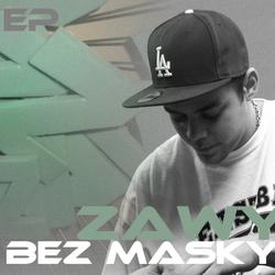 Profilový obrázek Zawy