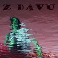 Z davu. Nahozeno. 2005
