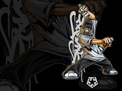 Profilový obrázek CL-city