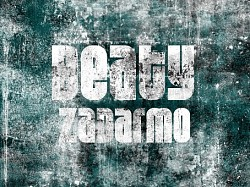 Profilový obrázek zecMiPapucu