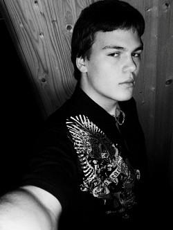 Profilový obrázek ZedRy -Php EP ke stažení zdarma!