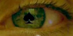Profilový obrázek Zelená Sedma