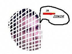 Profilový obrázek Zendr