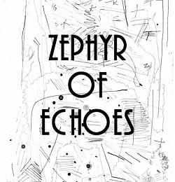 Profilový obrázek Zephyr of Echoes