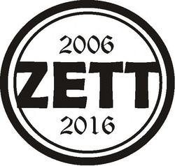 Profilový obrázek Zett