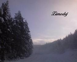 Profilový obrázek Zimodej