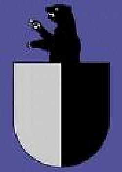 Profilový obrázek Zippy
