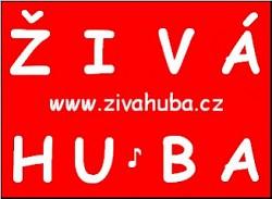 Profilový obrázek Živá Huba