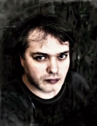 Profilový obrázek Zl-Media