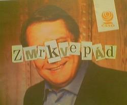 Profilový obrázek ZMP