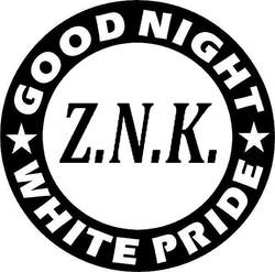 Profilový obrázek Z.N.K.