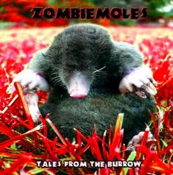 Profilový obrázek Zombiemoles