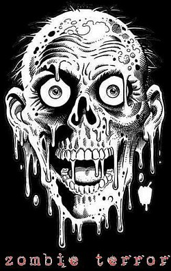 Profilový obrázek Zombie Terror