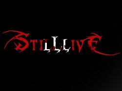 Profilový obrázek StilllivE