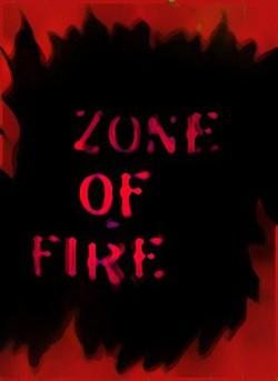 Profilový obrázek Zone of Fire