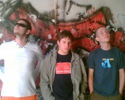 Profilový obrázek Zoo trio