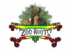 Profilový obrázek Zoo Roots