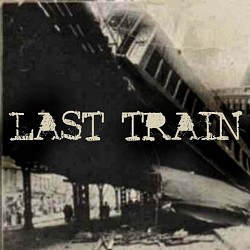 Profilový obrázek Last Train