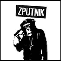 Profilový obrázek Zputnik - Předělávky