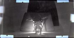 Profilový obrázek Zrcadlo Srdca