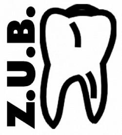 Profilový obrázek ZUB