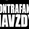 "Kapela ""Rytmus"" (nemá profil na Bandzone.cz)"