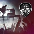 Obrázek k soutěži: Vyhraj mixtape DJe Mika Trafika a připrav se tak na Red Bull Tour!