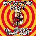 Obrázek k soutěži: Vyhraj lupeny na GymVod Fest a na biják