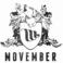 Obrázek ke článku blogu: Je tu opět Movember a celý BZ tým jde do kníra!