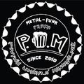 Obrázek k soutěži: Vyhraj triko a placku kapely P.U.M!