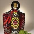 Obrázek k soutěži: O flašku Havany a lupeny na Wake Jam