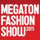 Obrázek ke článku blogu: Přihlašování kapel do Megaton Fashion Show 2011 začíná!