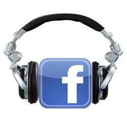 Obrázek ke článku blogu: 10 tipů pro kapely, jak pracovat s Facebookem