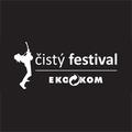 Obrázek k soutěži: Vyhraj lupeny na čisté festivaly Votvírák a Hudbou pro Unicef