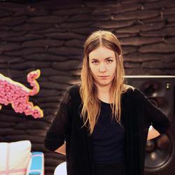 Obrázek ke článku blogu: Petra Hermanová na Red Bull Music Academy