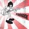 Obrázek ke článku blogu: 12th ProRock - soutěž pro kapely do 26 let