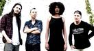 Promo obrázek De ImperfAction