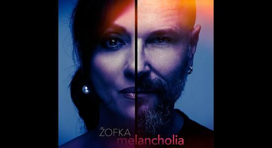 Promo fotografie: Zofka