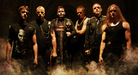 Promo obrázek Deathward
