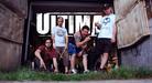 Promo obrázek Ultima