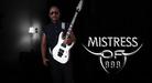 Promo obrázek MistresS of 999