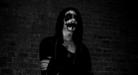 Promo fotografie: Infernal Cult
