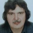 Profilový obrázek Mojma