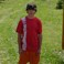 Profilový obrázek mirakolar95