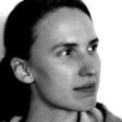 Profilový obrázek zuzuka