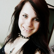 Profilový obrázek Rezy
