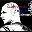 Profilový obrázek Hakala26