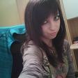 Profilový obrázek n1kushka