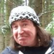 Profilový obrázek Kerrymetal