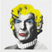 Profilový obrázek Mr. Spok